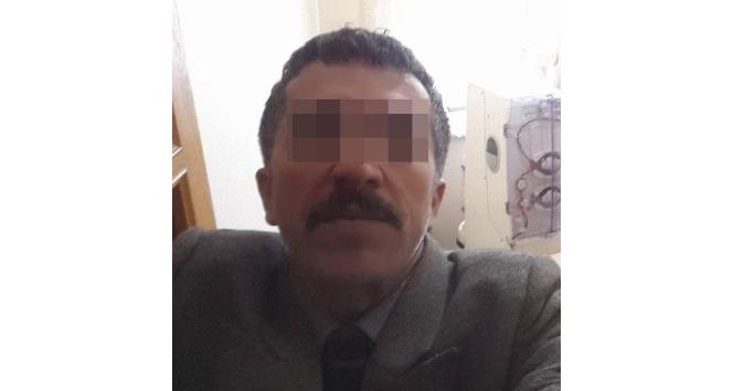 Cinsel istismardan yargılanan öğretmene 14 yıl hapis