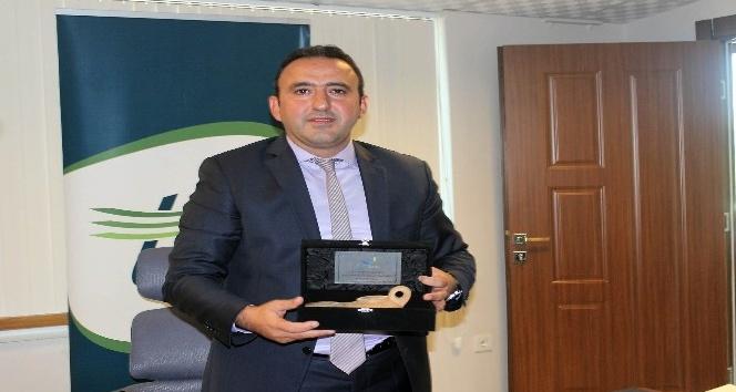 Trakya, Türkiye birincisi oldu