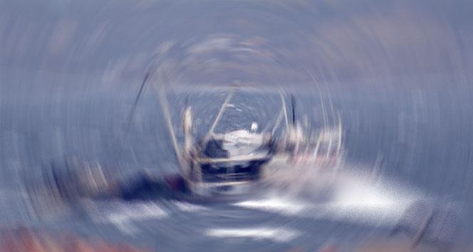 Japon denizinde balıkçı teknesiyle petrol tankeri çarpıştı: 12 kayıp