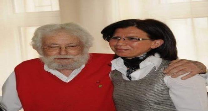 TEMA Vakfı Erzurum Yakutiye İlçesinde faaliyetlerine başladı
