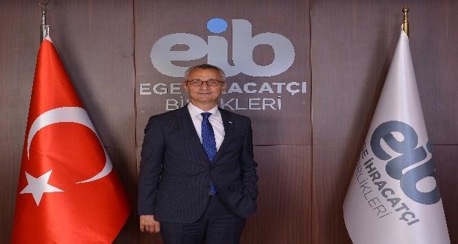 Almanlar yatırımcı bulmak için Türkiye'ye gelecek