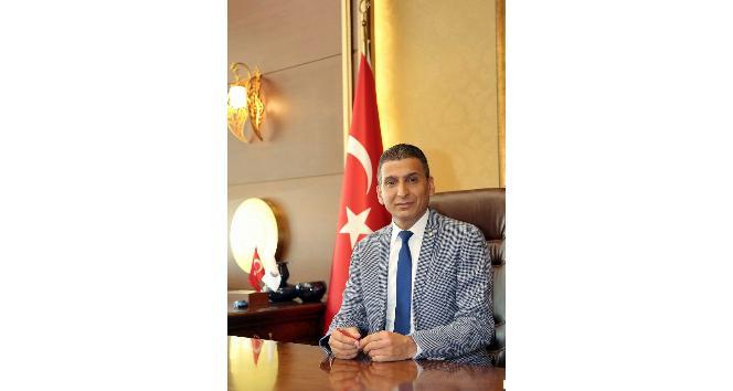 Baro Başkanı Er'den balık çiftliklerine tepki