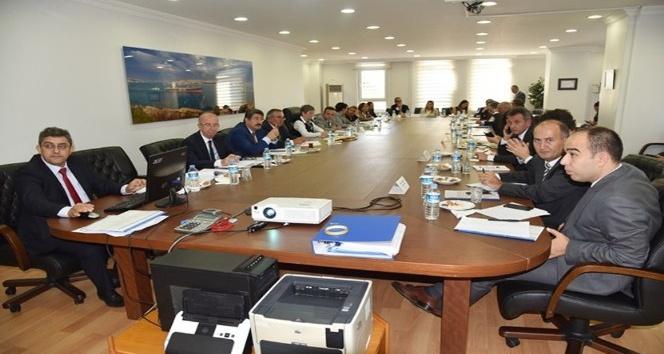 Marmara Üniversitesi'nden personel maaş promosyonları ihalesiyle ilgili açıklama