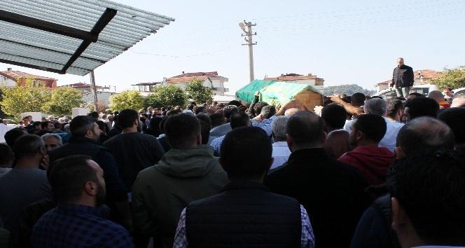 Türkmen dağında yaralanan Yalovalı genç hayatını kaybetti