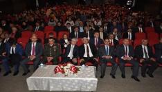Atatürkün Karsa gelişinin 93üncü yıldönümü