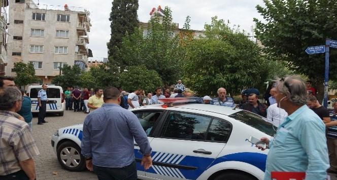 CHP'nin delege seçiminde oylar imzadan fazla çıkınca ortalık karıştı