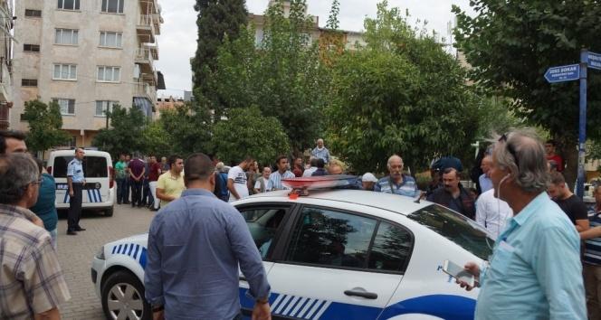 CHPnin delege seçiminde ortalık karıştı