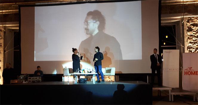 Aamir Khan Cermodernde hayranlarıyla bir araya geldi