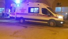 Aileler arasında çıkan kavga da 2si ağır 5 kişi yaralandı