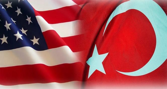 ABD mahkemeye, YPG BMye taşınıyor