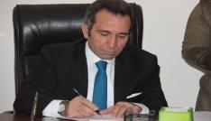 Bingöl İŞGEMin kuruluş İmzaları atıldı