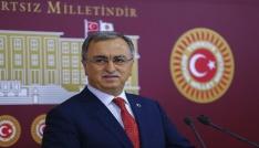 Burdur Milli Eğitim Müdürlüğüne, 33 güvenlik görevlisi alınacak