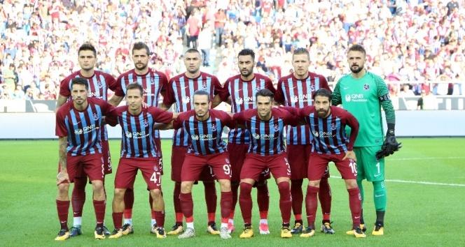 Akhisar Trabzonspora ters geliyor