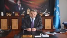 Sinopta işsizlik yüzde 5,8 oranına geriledi