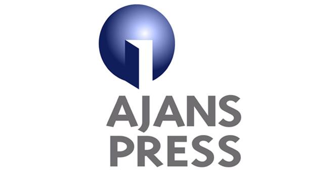 Ajans Press Group, dijital takibe yeni bir boyut kazandıracak
