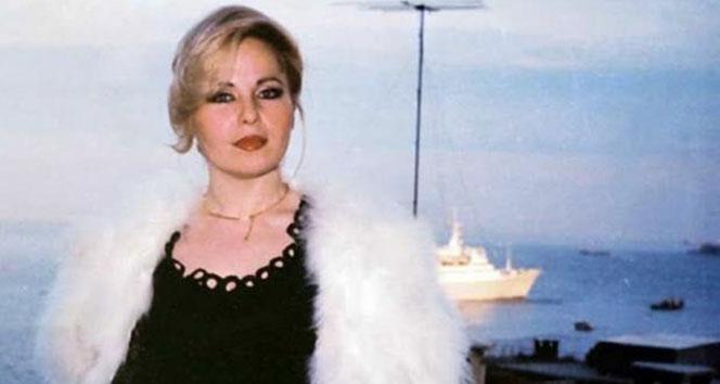 Türk sanat müziğinin usta ismi Semra İnanç hayatını kaybetti