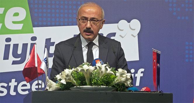 Türkiye marka başvurularında Avrupa birincisi