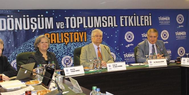 Türkiye'de 66 milyon kullanıcıdan 53 milyonu her gün internete giriyor