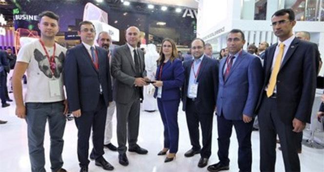 Avaya, Türkiyedeki yeni nesil acil servis projesi ihalesini kazandı