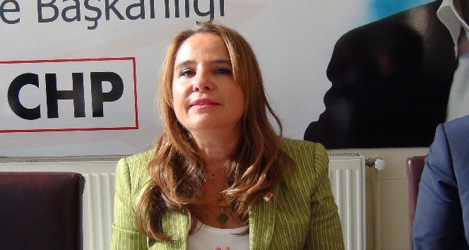 CHP'li Cankurtaran, Spor Kurulunun ilk toplantısını Tekirdağ'da yaptı