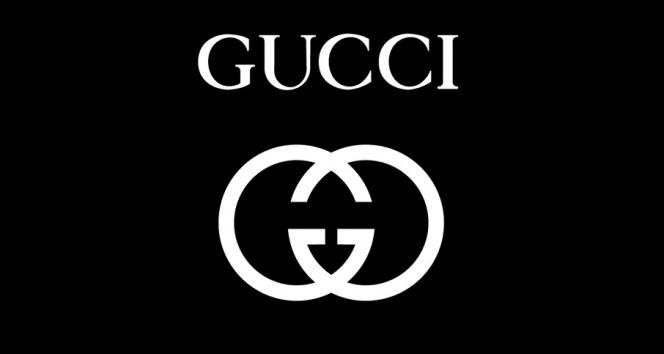 Ünlü İtalyan markası kürkü bırakıyor