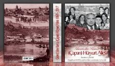 Gümrüden Karsa Hüryurt ailesinin hayatı kitap oldu