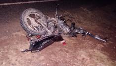 Mardinde feci kaza: 2 ölü, 10 yaralı
