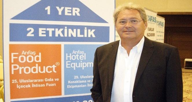 POYD Başkanı Duran'dan vize açıklaması: