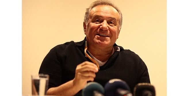 """Bahçeşehir Uğur Eğitim Kurumları Başkanı Yücel: """"Sınavlar sadeleşmiş oldu, daha iyi oldu"""""""