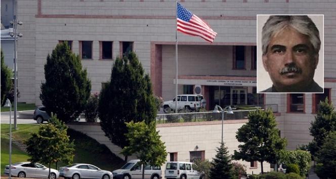 Metin Topuz'un avukatları cezaevinde