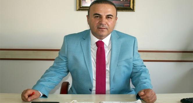 Atiker Konyaspor'dan adil yönetim çağrısı