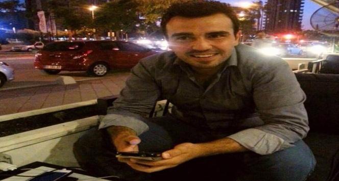 Adana'da otomobil sulama kanalına uçtu: 2 ölü