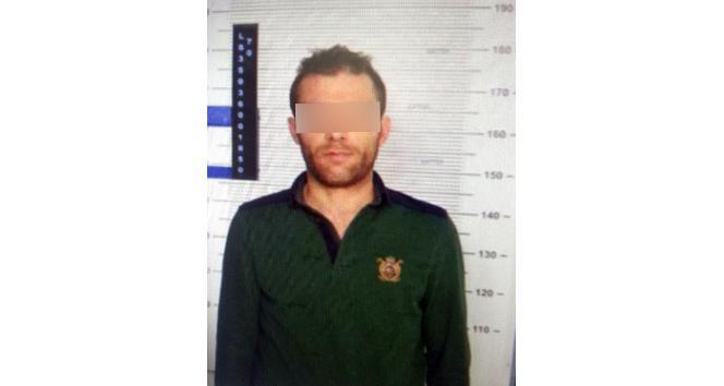 İzmir'de kendini öğretmen olarak tanıtan sapık tutuklandı