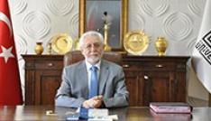 18. ulusal turizm kongresi ilk kez Mardinde yapılıyor