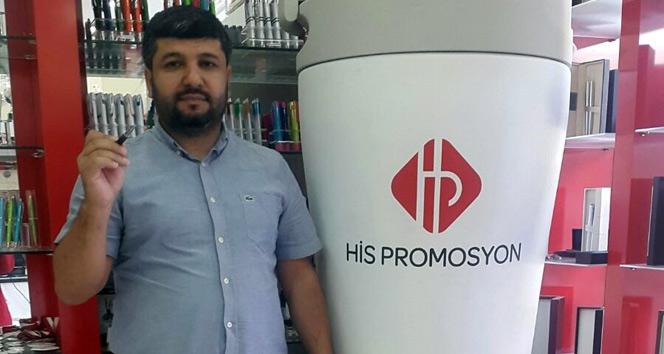 Muhammed Kurt: Krizde promosyon ve reklamı kesmeyen kazanıyor