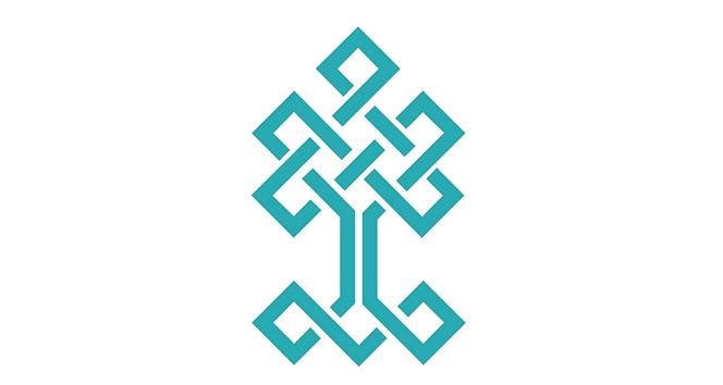 Kültür ve Turizm Bakanlığından 'Hasbahçe'ye İmar' haberine açıklama
