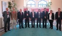 2'nci Uluslararası Basım Teknolojileri Sempozyumu tamamlandı