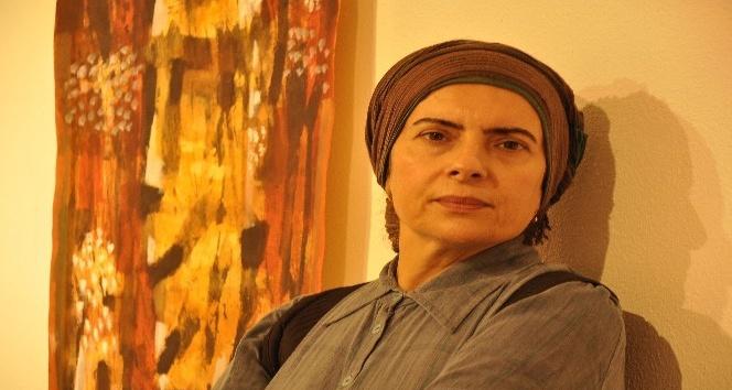 Bağımsız Sanat Vakfı Galerisi'nde Anadolu kültüründen izler
