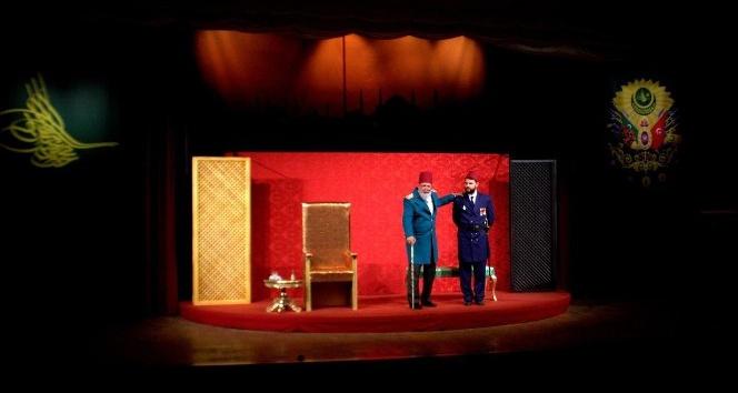 Kepez Tiyatrosu 3 yeni oyun hazırladı