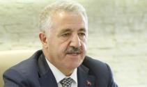 Türkiye'den e-ticaret ihracatı atağı! Katar'a 5 şehir için vize
