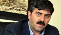 Baydar, Başbakan Yıldırımdan çiftçi borçlarına erteleme veya yapılandırma talep etti