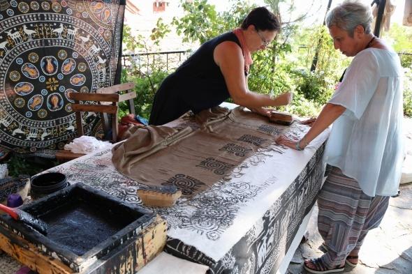 Osmanlı'dan günümüze unutulmayan kültür