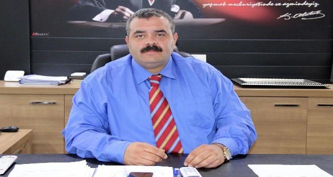Yozgatta TYP kapsamında bin 791 kişi istihdam ediliyor