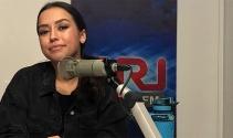 Tuğba Yurt: 'Şarkı söylemekten bihaber insanlar göz önüne sokuluyor'