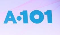 A101 19 Ekim 2017 aktüel indirimli ürün kataloğu