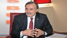 OSBÜKden Doğu Anadolu çıkarması