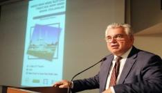 UNESCO Dünya Mirası Ölçütleri konferansı gerçekleştirildi