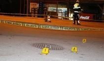 Karabükte pompalı tüfekle saldırı: 3 yaralı