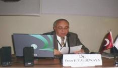 Emirdağ Türküleri ve Emirdağ Yöresi Türkmen Ağıtları Amerikadaki kütüphanelerde yerini aldı