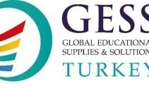 Milli Eğitim Bakanlığı'nın 'teknolojik eğitim' içerikli sunumları GESS Turkey'de